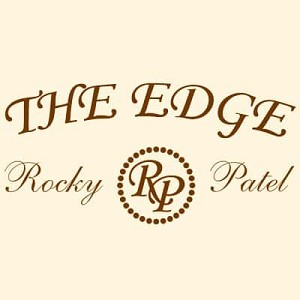 Rocky Patel The edge Natural